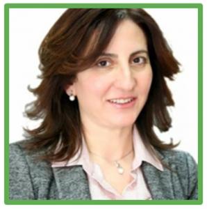 Dr. Gül GÜRSOY